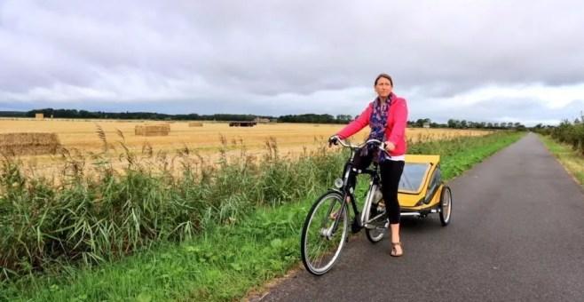 Texel, nel nord dell'Olanda: cosa fare in 3 giorni