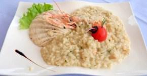 Cosa mangiare a Dubrovnik, i cibi tipici