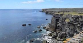 Le Isole Aran: cosa fare e come raggiungerle dall'Irlanda
