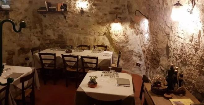 Monticelli Sapere e Sapori a Campobasso: il Molise in tavola