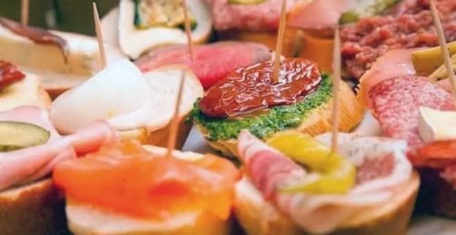Mangiare low cost a Bolzano, 5 consigli