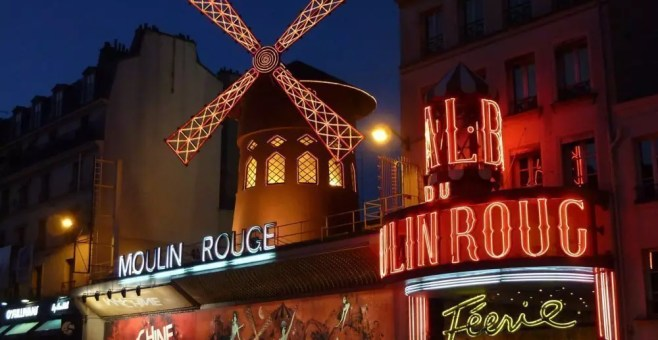 Montmartre, la Parigi degli artisti: 3 tappe consigliate