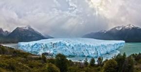 Patagonia, come arrivare, cosa fare e dove soggiornare