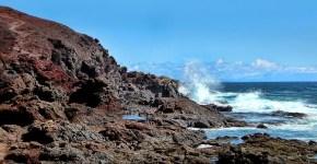 Tenerife in inverno, la vacanza che non ti aspettavi