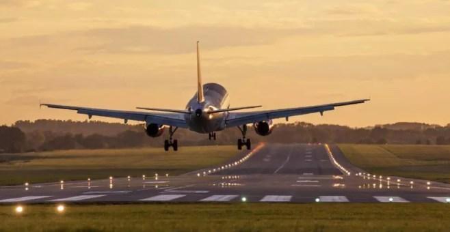 Viaggiare in aereo con l'assistenza speciale, perché richiederla