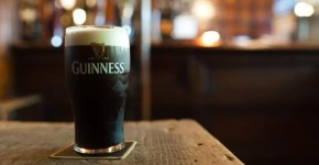 Irlanda: feste e tradizioni