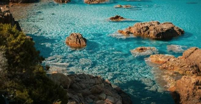 Tortolì, Sardegna: 3 cose da fare