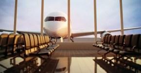 Compensazione europea e altri diritti e doveri dei passeggeri
