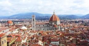 Cosa fare a Firenze durante la seconda visita