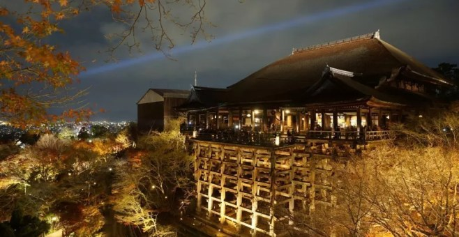 Osaka, Giappone: 5 cose da vedere