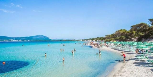 Vacanza ad Alghero, 3 cose da fare