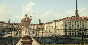 Cosa vedere a Torino: 10 consigli da non perdere