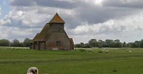4 incantevoli villaggi del Kent