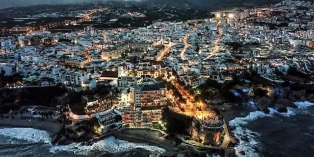 10 cose da vedere a Malaga, perla araba dell'Andalucia