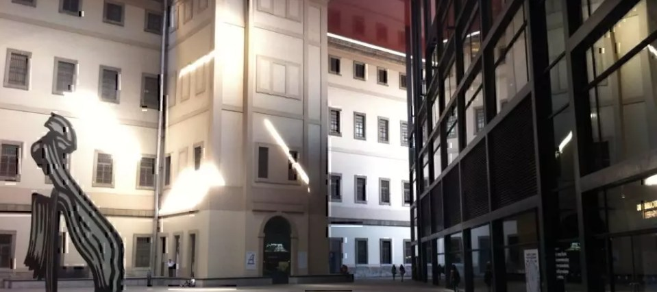 Madrid: musei e offerta culturale della capitale spagnola