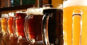 Gustare birra artigianale a Brescia: Xander Brewpub
