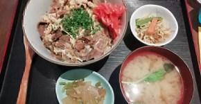 Milano: 5 specialità giapponesi e dove provarle