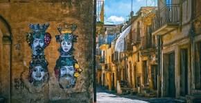 Sicilia, 5 città da non perdere nel sud dell'isola