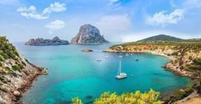 Vacanza a Ibiza, 5 cose da fare sull'Isola