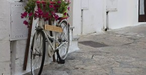 20 borghi in Italia dove fare le vacanze in sicurezza