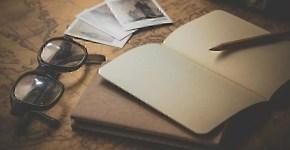 10 consigli per viaggiare sicuri post Covid