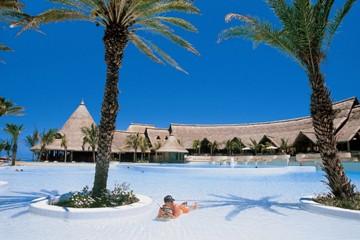 Viaggi Mauritius 2013  Offerte in Hotel e Villaggi alle Isole Mauritius