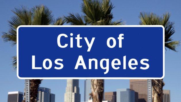 Dove dormire a Los Angeles alloggiare in citt e nei dintorni