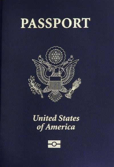 Passaporto Per Usa Documenti Pratiche E Tempi Rilascio