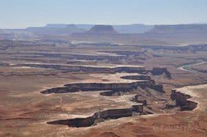 Da Denver a Yellowstone un tour tra Colorado Utah e Wyoming