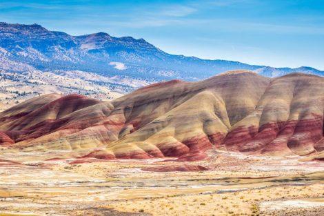 Viaggi USA una guida per visitare gli Stati Uniti dAmerica