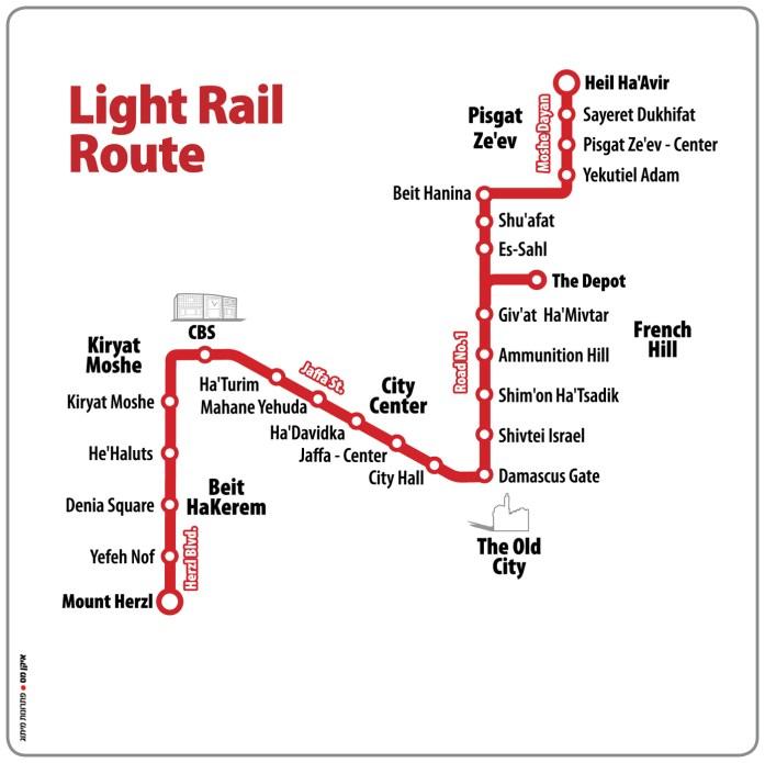 railmap_en