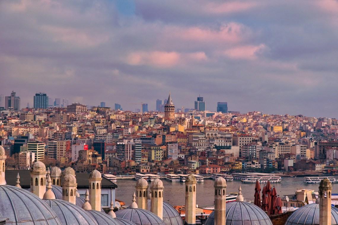 istanbul-3236397.jpg