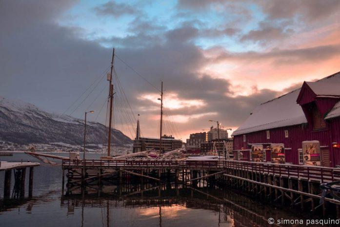 Polar Museet