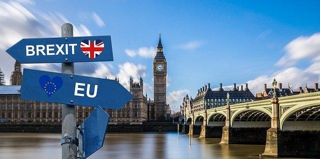 Fare un'esperienza all'estero dopo la Brexit
