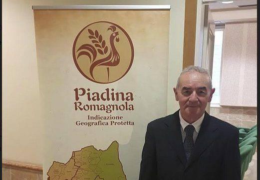 consorzio piadina romagnola igp