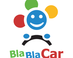 bla bla car car sharing