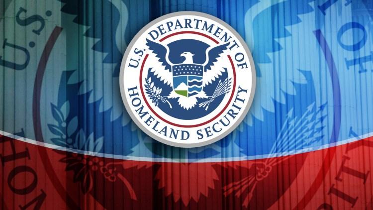 visa-waiver-program