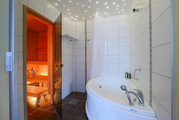 hotel bern by tallinnhotels uno dei migliori alberghi di tallinn