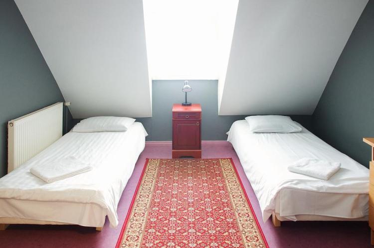 old town munkenhof hostel uno dei migliori ostelli di tallinn