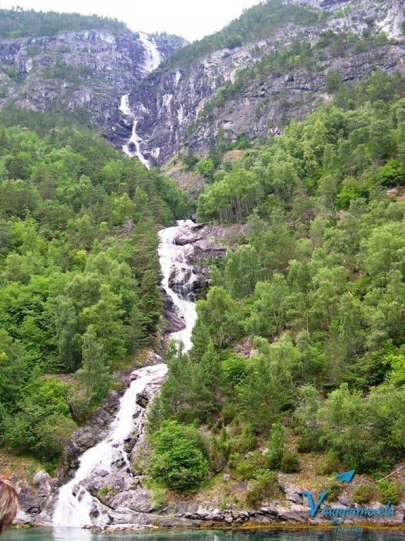DSCN1684 Norvegia, nel regno dei fiordi