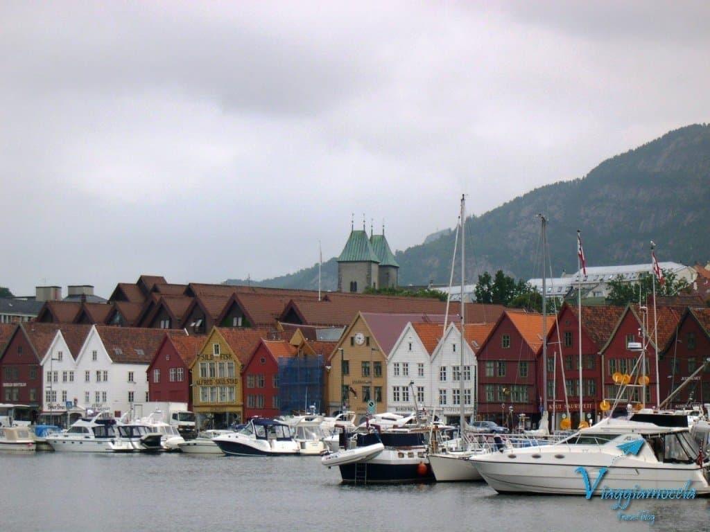 DSCN1729 Norvegia, nel regno dei fiordi