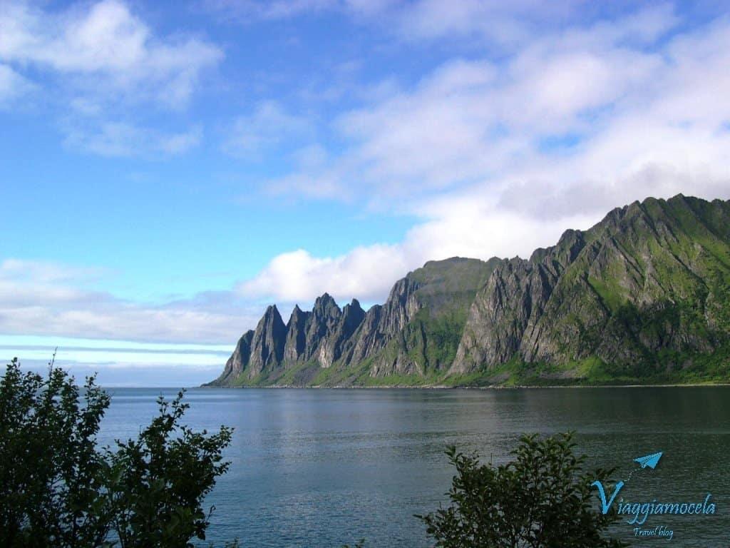 DSCN1776 Norvegia, nel regno dei fiordi