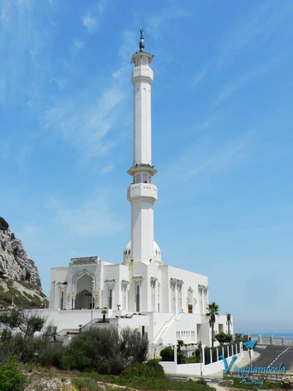 DSCN7358 Andalucia, dove il Marocco incontra l'Europa