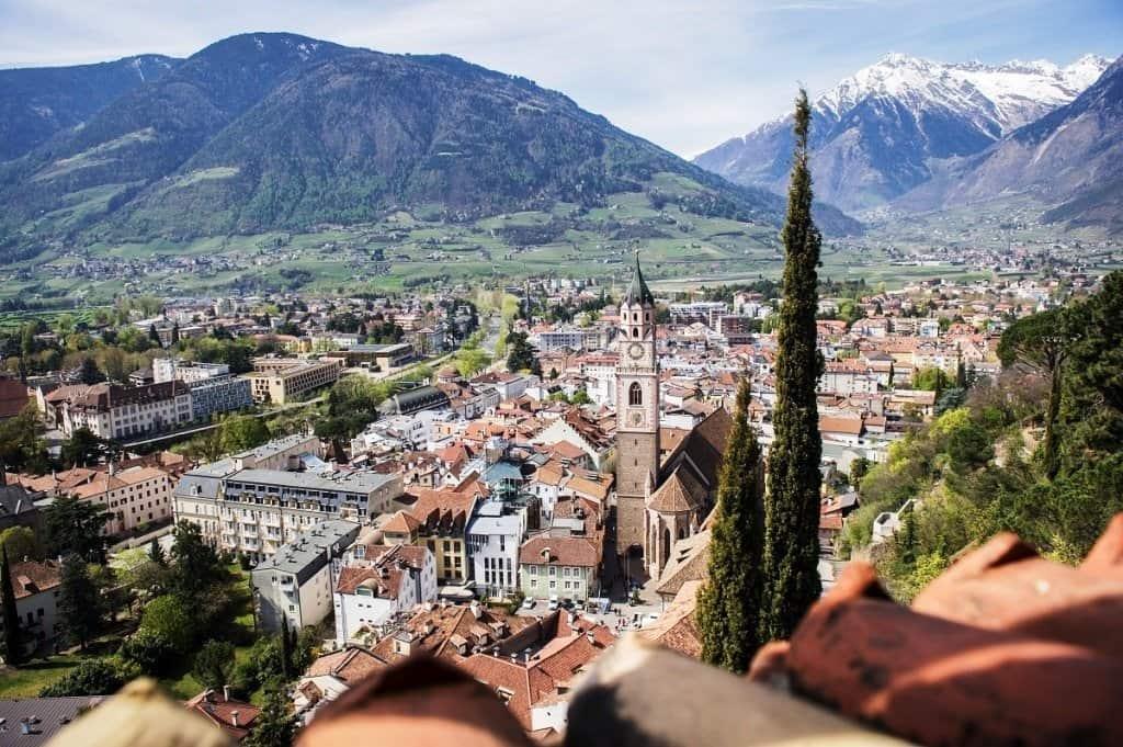 Azienda-di-Soggiorno-Merano_Alex-Filz_low Brillano i quattro gioielli dell'Alto Adige