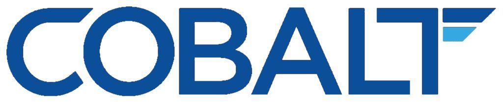 Cobalt_Air_Logo-1024x211 Cobalt, l'ennesima compagnia in fallimento