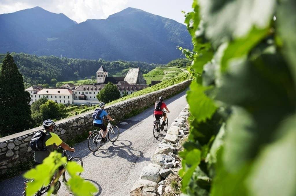 IDM-Alto-Adige-Alex-Filz_low_Bressanone Brillano i quattro gioielli dell'Alto Adige
