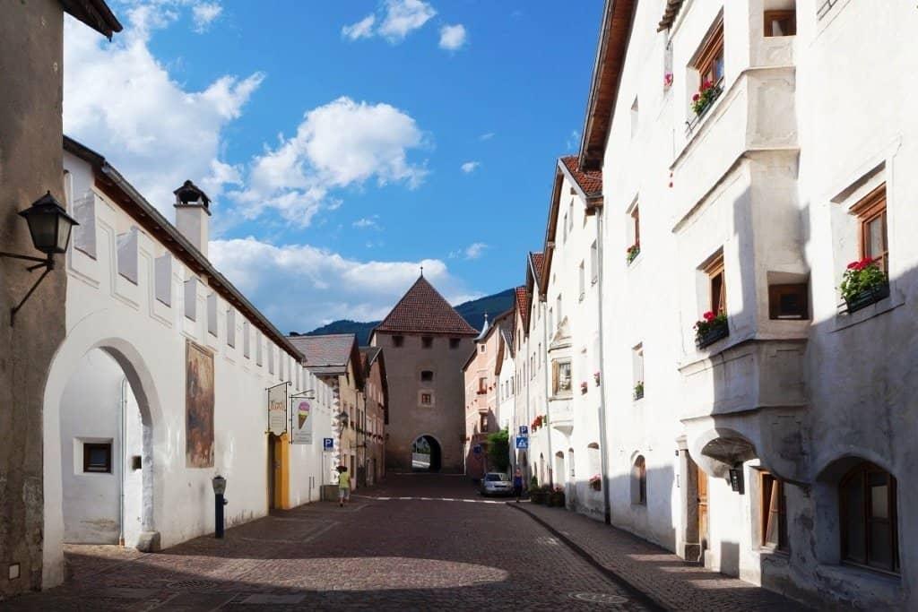 IDM-Alto-Adige-Frieder-Blickle-Glorenza_low Brillano i quattro gioielli dell'Alto Adige
