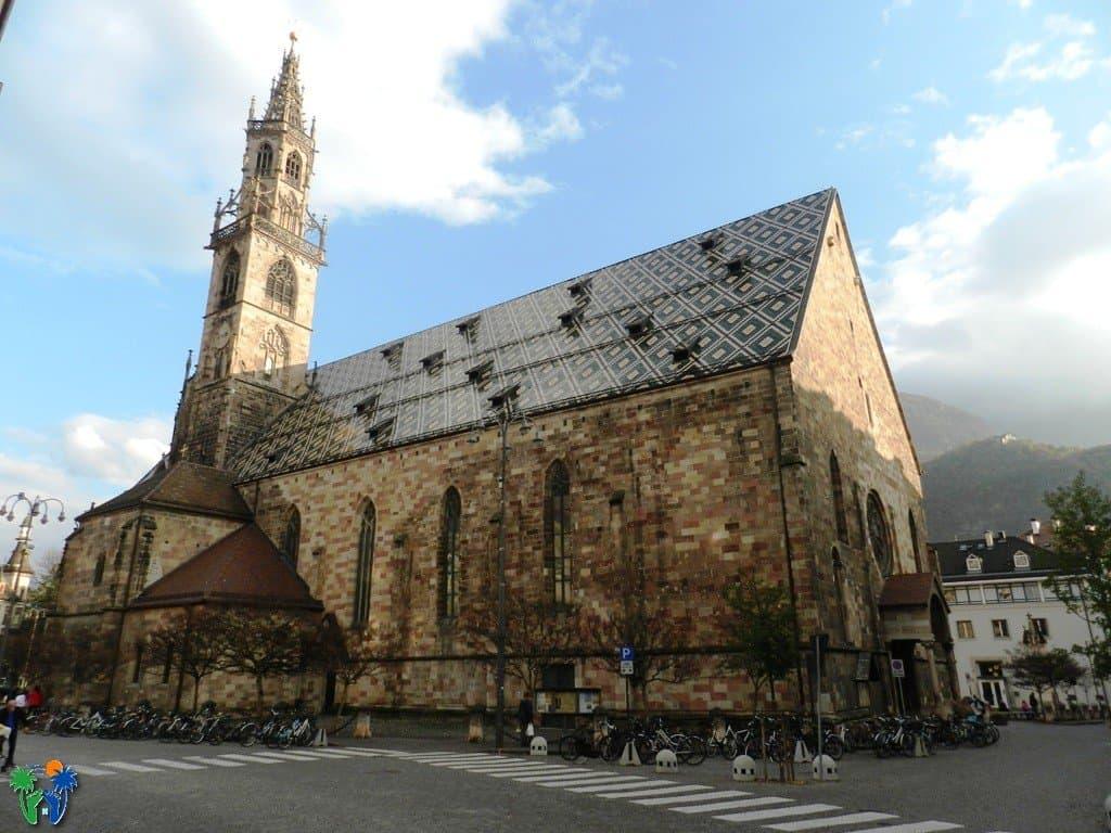 DSCN0389-1024x768 Bolzano, la mitteleuropea