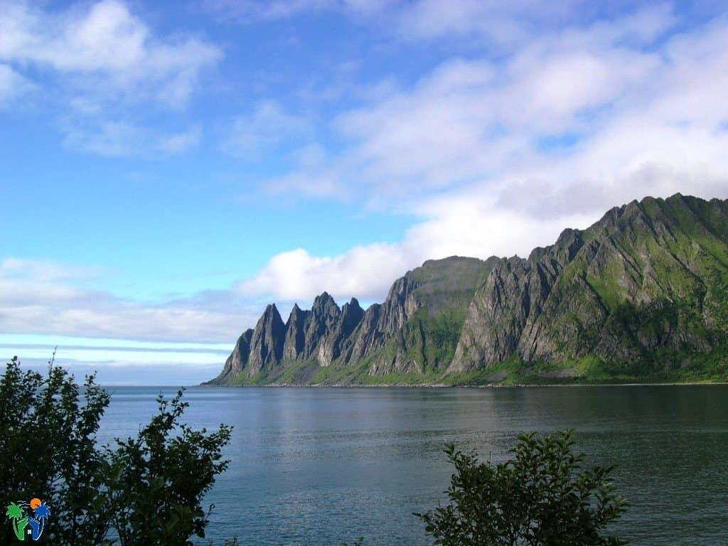 DSCN1776 Proposta in Norvegia de Le Vie del Nord