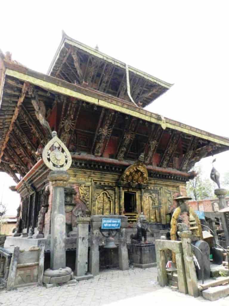 DSCN8783-768x1024 Bhaktapur, città magica da film